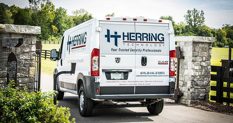 herring-technology-august-2017-LR-7